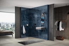 Wand 10x10cm: 34,90 €/m², Boden 100x100cm: 48,59€/m²