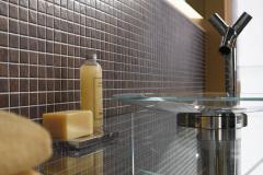 Wand: 2x2cm, 114,40 EUR/qm