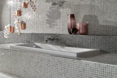 Mosaik: 2x2cm, 100,23 EUR/qm