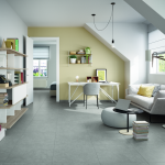 concrete floor 2