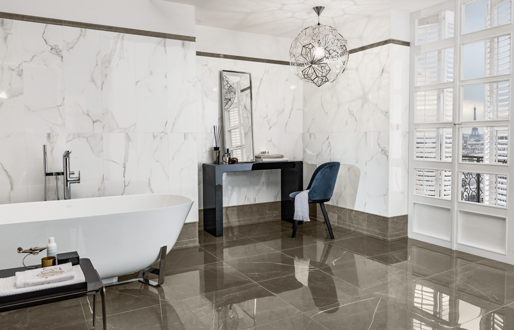 marble bathroom2