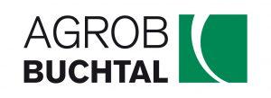 Agrob Buchtal Logo